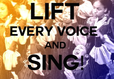 Lift-Every-Voice-and-Sing-copy-1024x716